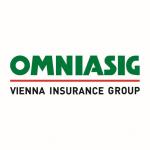 logo-OMNIASIG-VIG